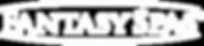Fantasy-Spas-Logo_White.png