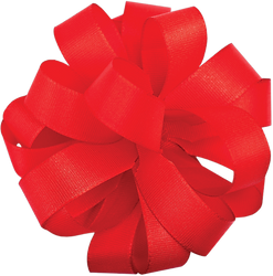 Caldera Gift of Relaxation Bow.png
