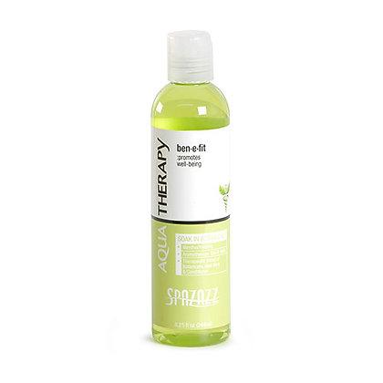 SPAZAZZ Liquid ben-e-fit