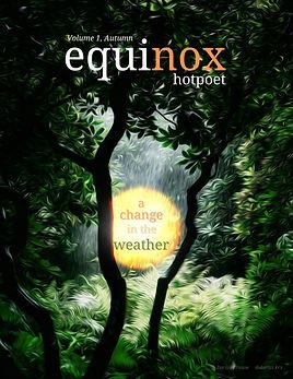 Equinox Cover (1) jpg.jpg