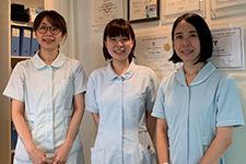 hatsudai_staff.jpg