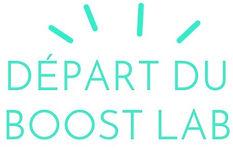 Départ_du_boost_lab_.jpg