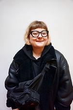 Julie Morel photo portrait.jpg