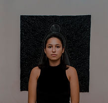 Legrain Luz Daniela_ photo portrait (1).