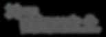 Logo_Yet_2018-GRIS.png