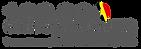 1000000entrep logo fond transparent -GRI