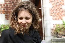 marie wery_photo portrait.jpg