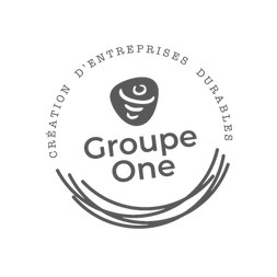 Groupe%20one%20-%20gris_edited.png