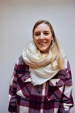 Flore Carlier photo portrait.jpg