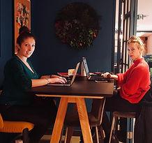 Camille&Dorothée_octobre 2020_3.jpg