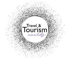 2019-Travel-Tourism-Awards-Logo.jpg