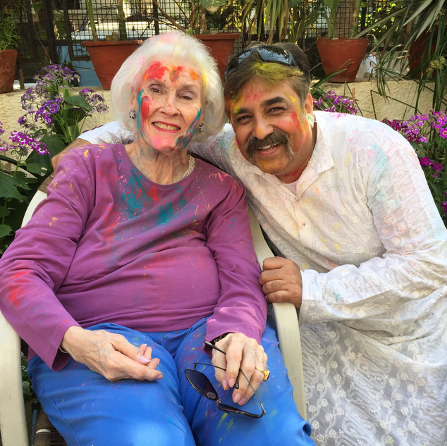 Holi with sara (1).jpg