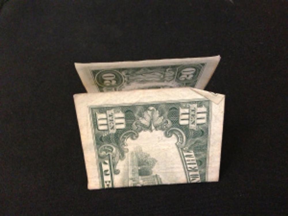 10$bill