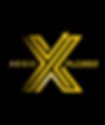 Final Version - Official Logo - Aegis Xp