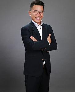 Teo Shao Wei - Profile Photo.jpeg