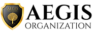 Aegis Logo with Name.png