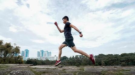 Tips on health and wellness