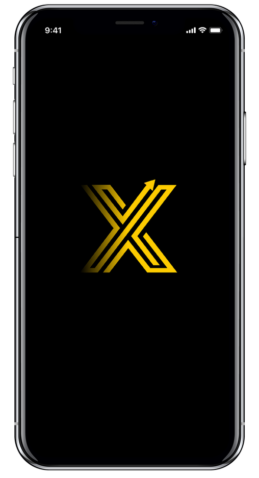 The Xplorer