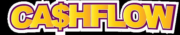 Cashflow logo-01.png