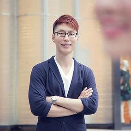 Testimonials - Tan Weijie
