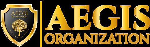 Aegis Logo Gold Font.png