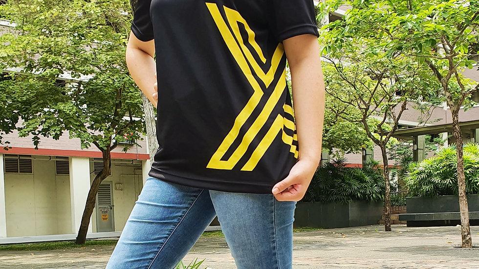 Xplorer T-Shirt (Drifit)