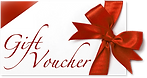 Gift-Voucher-1.png