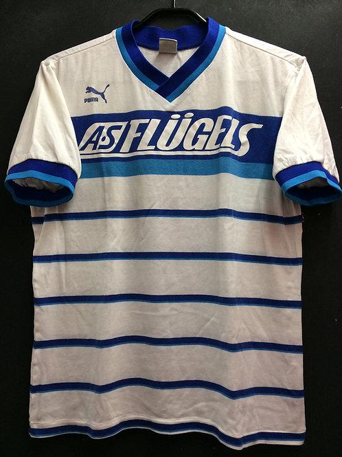 【1992/93】 / Yokohama Flügels / Home / Cup