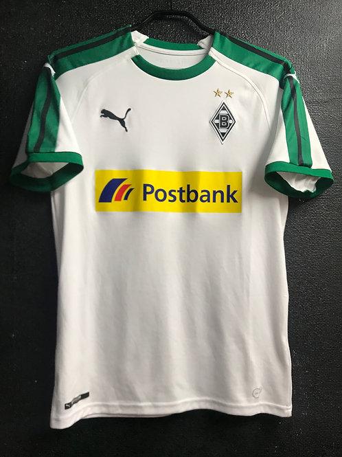 【2018/19】 / Borussia Mönchengladbach / Home