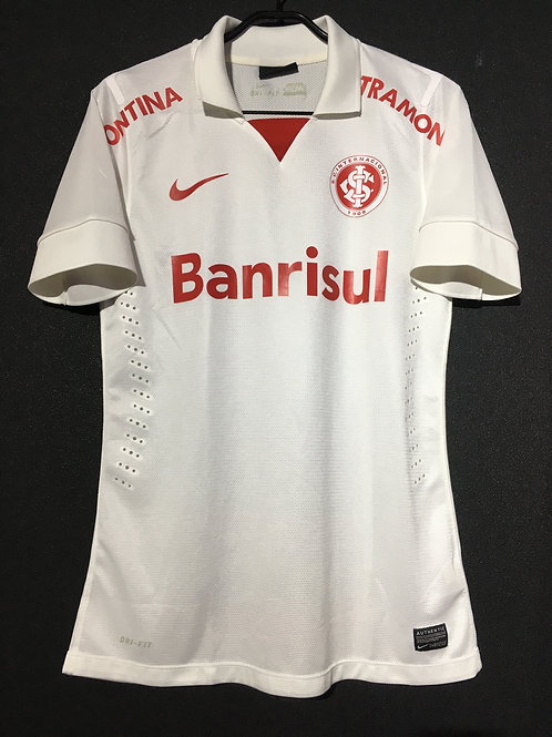 【2013】 / Sport Club Internacional / Away
