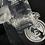 Thumbnail: 【2015】 / Real Madrid C.F. / 3rd / No.10 JAMES / Authenitc