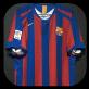 2005-06 FC Barcelona