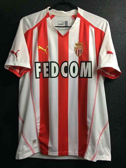 【2005/06】 AS Monaco / 3rd