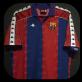 1993-95 FC Barcelona