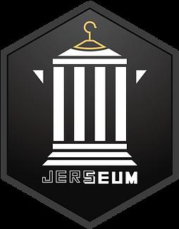 Jerseum4