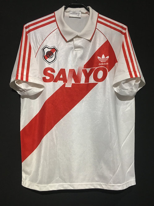 【1994】 / River Plate / Home
