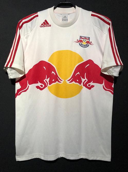 【2006/07】 / FC Red Bull Salzburg / Home