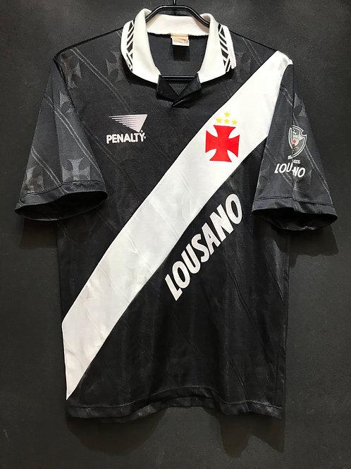 【1995】 / Vasco da Gama / Away / No.10