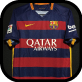 2015-16 FC Barcelona