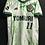 Thumbnail: 【1993/94】 / Verdy Kawasaki / Away / No.11