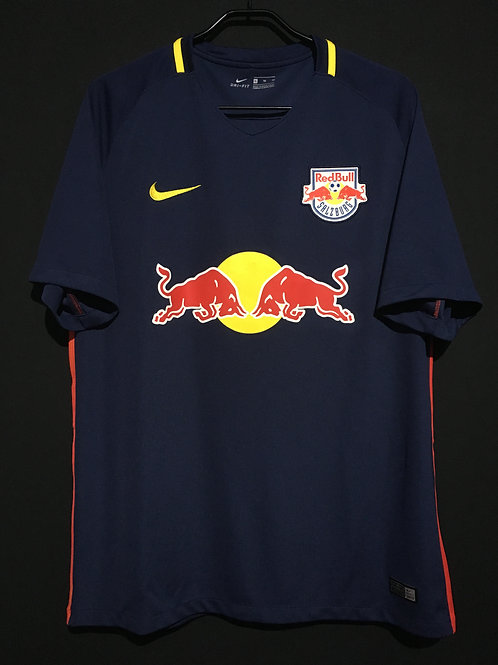 【2016/17】 / FC Red Bull Salzburg / Away