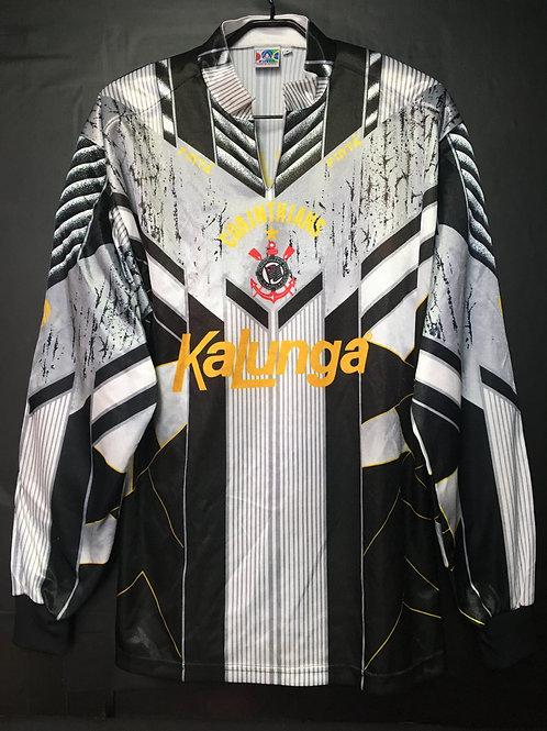 【1993/94】 / Corinthians / GK