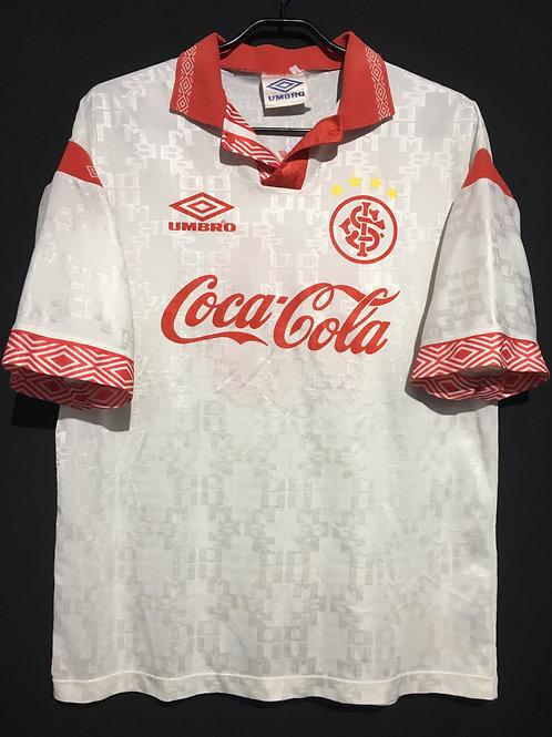 【1994】 / Sport Club Internacional / Away / No.10