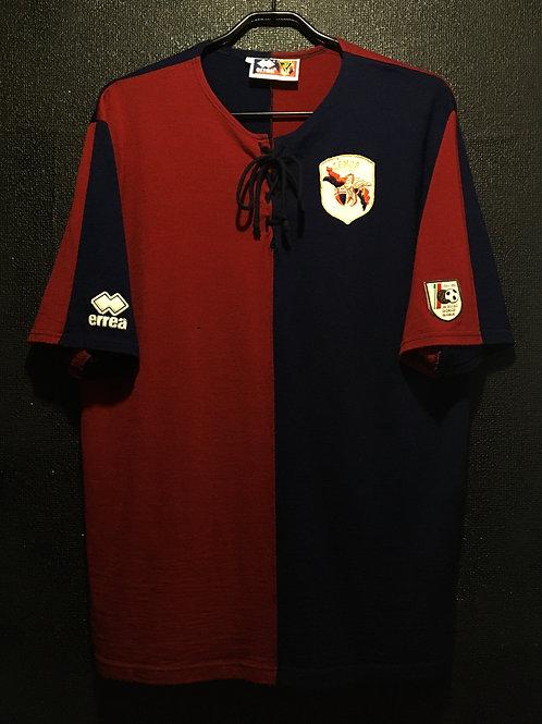 【1993】 / Genoa C.F.C. / 100th Anniv.