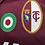 Thumbnail: 【1993/94】 / Torino F.C. / Home / No.7