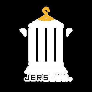 JerseumLogo1.png