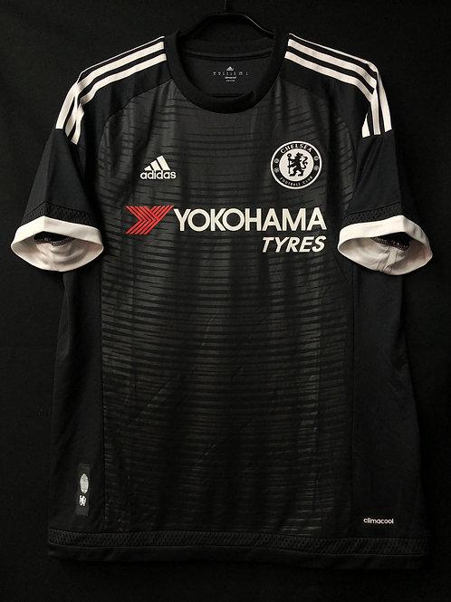 【2015/16】 / Chelsea / 3rd