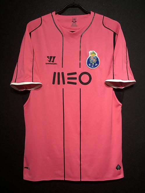 【2014/15】 / FC Porto / 3rd