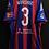 Thumbnail: 【2014】 / FC Tokyo / Home / No.3 MORISHIGE / Final game at National Stadium