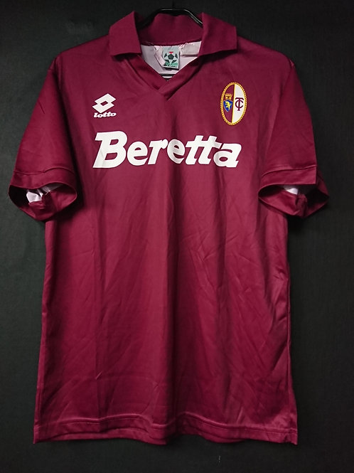 【1993/94】 / Torino F.C. / Home
